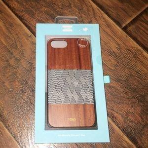 Toms IPhone 6/7 Plus Case
